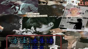Download Sumin Oneshot H Sm Jimin Em Gái Tôi Mp3 Mp4 3gp Flv