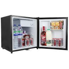 refrigerator table. save 33% £50.00 refrigerator table p