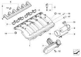 similiar bmw i engine diagram keywords 2002 bmw 325i engine diagram pictures to pin