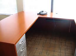 large office desks. Image Of: Donate Large Office Desk Desks R