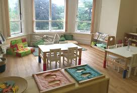 how we montessori montessori schools