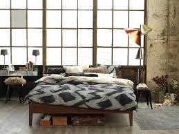 Ikea Schlafzimmer Raumteiler Fototapete Schlafzimmer Günstig Ideen
