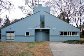 famous postmodern architecture. Architecture Medium Size Postmodern Wikiwand. Architecturally Designed Homes. Home Decoration Design Pictures. Famous