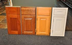 cabinet door design. Kitchen Workbook Learn The Lingo Of Cabinet Door Styles Design