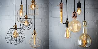 guide to diffe types of light bulbs