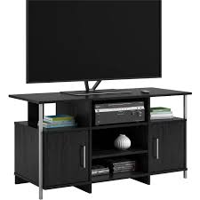tv living room furniture. tv stands tv living room furniture c