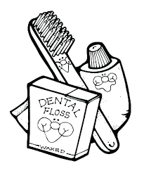 coloring pages of teeth. Interesting Pages Tooth Coloring Page Also Dentist Dental Pictures To Color Pages Teeth  Preschool Health Colo   To Coloring Pages Of Teeth O