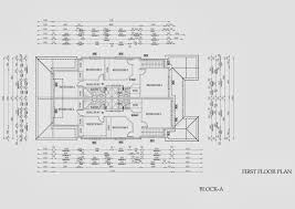 architectural drawings floor plans. Contemporary Drawings Australian Standard CAD Drawings Floor Plan Australian  Architectural Elevations Site With Drawings Plans H