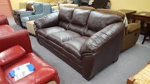 simmons sectional furniture store bangor
