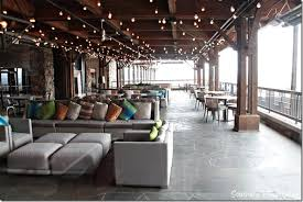 Travel  Fitzgerald Suites At The Grove Park Inn Ashville NC Grove Park Inn Fireplace