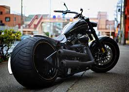 photo collection harley davidson motor