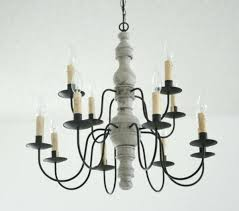 antique wood chandelier dated wood and metal chandelier turned antique wood in the fun lane antique