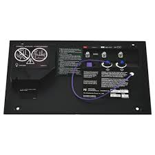 logic boards liftmaster parts 976lm Lift Master Garage Door Opener Wiring Diagram 976lm Lift Master Garage Door Opener Wiring Diagram #36 Lift Master Garage Door Wire Schematics