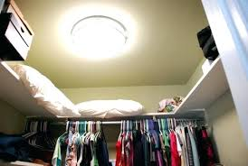 closet lighting solutions. Best Battery Operated Closet Light Wireless Lights For Closets Strikingly Idea Lighting Solutions Delightful Decoration