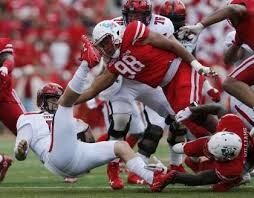 Houston Cougars Depth Chart Projecting Cougars Defensive Depth Chart For Oklahoma Game