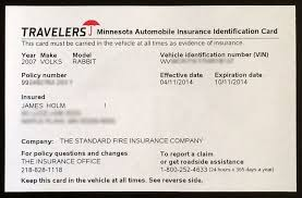 Insurance products are not deposits or other obligation of, or guaranteed by, progressive bank or an affiliate of progressive bank. Proof Of Auto Insurance Template Free Progressive Intended For Best Proof Of Insurance Card Template Insurance Printable Card Templates Free Car Insurance