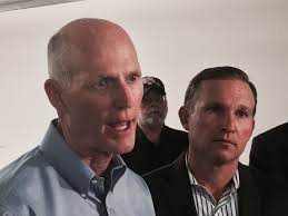 jacksonville archives florida politics scott and or curry face the jacksonville media