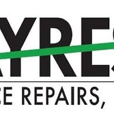 appliance repair eugene oregon.  Oregon Photo Of Aayres Appliance Repair  Eugene OR United States  Repairs Intended Eugene Oregon R