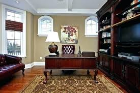 office area rugs home throughout brilliant bookcase rug size small office area rugs