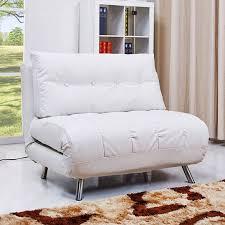 chair bed walmart. Brilliant Walmart Gold Sparrow Tampa Convertible Big Chair Bed Inside Walmart