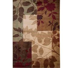 brown and red living room rugs thick brown rug bokhara rug brown rugs for living room large white area rug