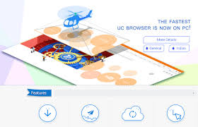 After the download, get button changes to open.finally, click on it to access the uc browser for laptop windows. Download Install Uc Browser Offline For Windows Xp 7 8 8 1 10 Pcmobitech