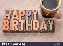 Birthdays are meant to be full of laughter and cheer. Happy Birthday Coffee Clip Art Page 1 Line 17qq Com
