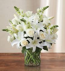 Christmas <b>Flowers</b>: <b>Christmas</b> Floral Arrangements Delivery ...