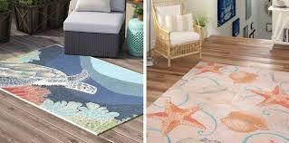 beach rugs
