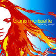 That Particular Time by Alanis Morissette