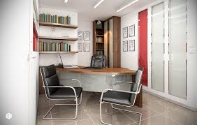doctor office interior design. Doctor Office Design Kazamias Decoration Interior 3D Rendering U
