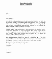 i need a career change employment consultant cover letter unique cover letter career change