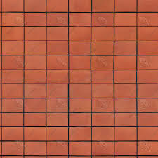 Terra Cotta Tile In Kitchen Attractive Terracotta Tile Then Installing Terracotta Tile Tiles