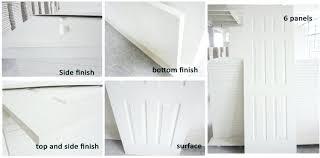 plain white interior doors. Cheap Interior Doors Popular Plain White With Door T