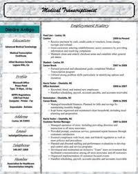 Medical Coder Free Resume Samples Medical Coding Medical Billing The