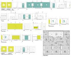 Public Swimming Pool Design Gallery Of Indoor Swimming Pool For Sundbyberg Urban Design 28