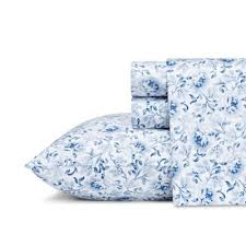 blue and white sheets. Brilliant Sheets In Blue And White Sheets K