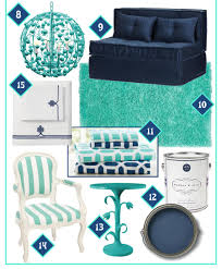 bedroom furniture for teenager. Potterybarnteens   Who Owns Pottery Barn Kids Furniture Bedroom For Teenager