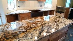 sealing quartz countertops do i need to seal quartz combined with how to clean your quartz