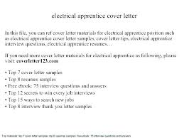 Sample Cover Letter No Experience Best Ideas Of 9 Bartender Cover