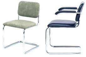 modern furniture designers famous. Mid Century Modern Furniture Designers List Famous R