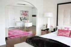 bedroom pink bedroom feminine design pictures remodel decor and ideas