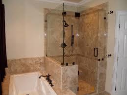 bathroom remodeling supplies. Bathroom Remodeling Supplies M
