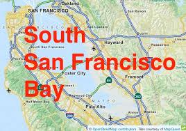 Image result for San Francisco bay