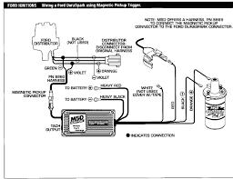 ford duraspark wiring diagram beautiful cute msd ford wiring 1979 ford duraspark wiring diagram ford duraspark wiring diagram lovely conversions accel hei distributor wiring diagram another shot