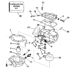 yamaha outboard fuel gauge wiring diagram auto electrical wiring related yamaha outboard fuel gauge wiring diagram