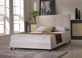 rug size for queen bed what size rug do i need under a queen bed rug rug size for queen bed what