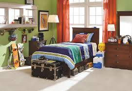tween bedroom furniture. Tween Boy Bedroom Furniture F