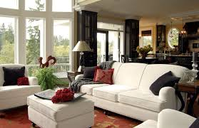 Small Picture Decorating A New Home Amazing Architecturenew Orleans Style Home