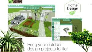 garden design app android free landscape design apps interactive app in plans best free garden design garden design app android free